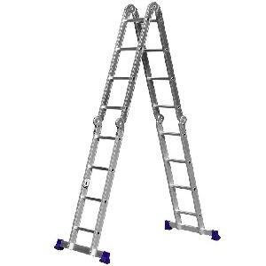 Лестница-трансформер-ЛТ-44-4х4-ступени - 300 x 300