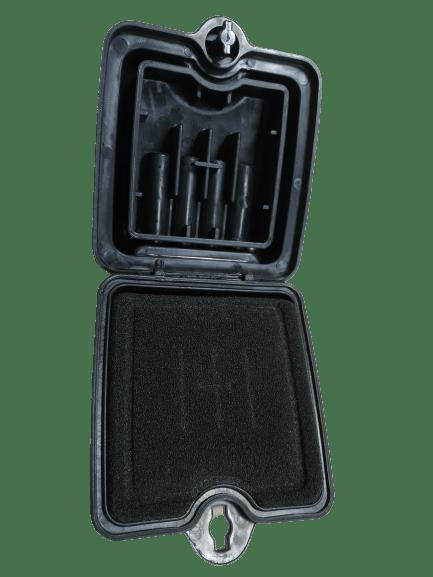 Воздушный фильтр GD5E50