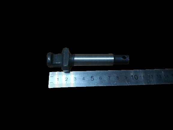 Фиксатор МЭ-1700-30М-ФИКСАТОР БУРА-фиксатор зубила- Размер
