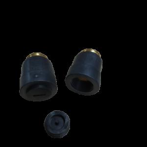 Щеткодержатель МЭ-1700 30М (к-т 2шт) Энкор Код 224063