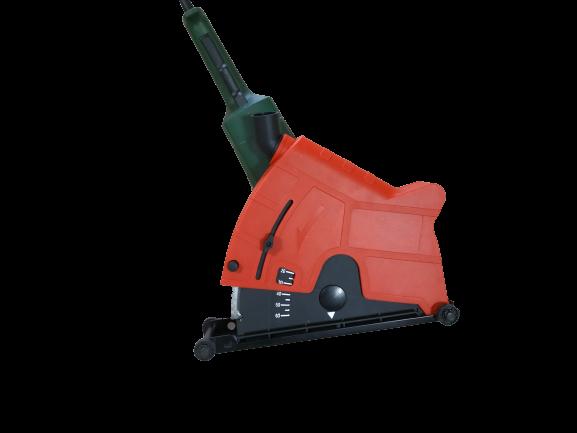 Штроборез / Бороздодел Bosch 230 мм