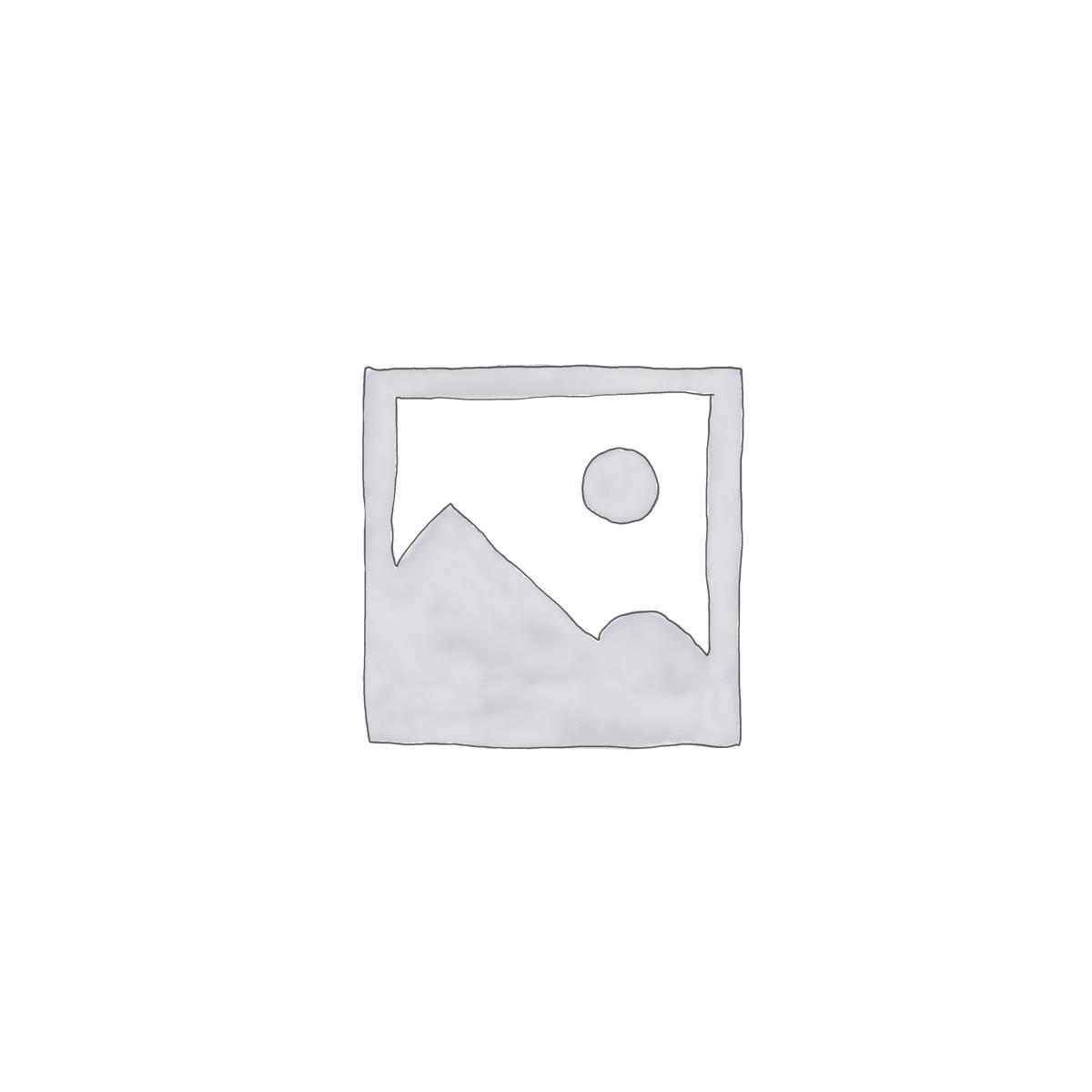 Зачистные и обдирочные круги (бекелитовые)